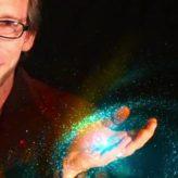:: Temel Bilimler Önemlidir… Lawrence Krauss