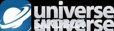 Logo-370