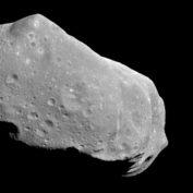 :: Ekim – Kasım 2016 Dünyaya yakın geçen yakın/büyük asteroid Listesi