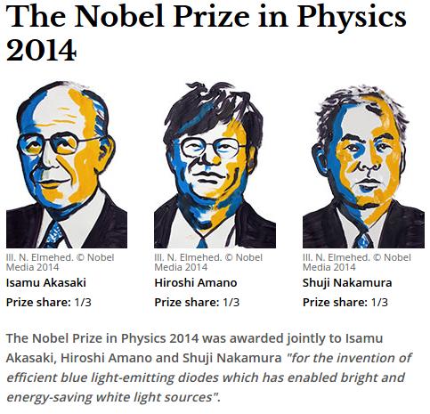 physics_2014