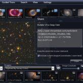 :: World Wide Telescope… Microsoft… WWT