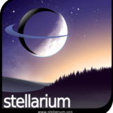 :: Açık kaynak kodlu Planetaryum Stellarium