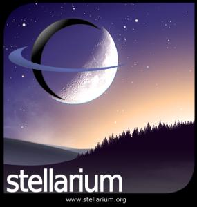 stellarium1112