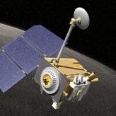 :: LRO (Lunar Reconnaissance Orbiter) ile 2016 yılında ayın fazı…
