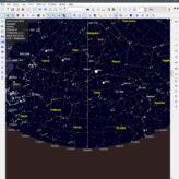 :: Açık Kaynak Kodlu Astronomi Programları