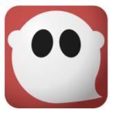 Ghostwriter markdown editor…