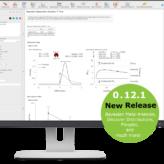 JASP | Açık Kaynak Kodlu İstatistik yazılımı…