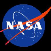 :: NASA Mars Mission Perseverance